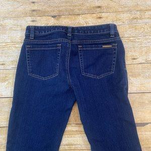 Michael Kors Jeans - Michael Kors Skinny Jeans size 2